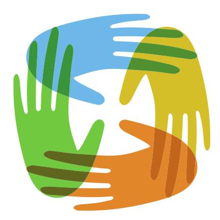 Solidarité communale à l'épreuve du COVID-19
